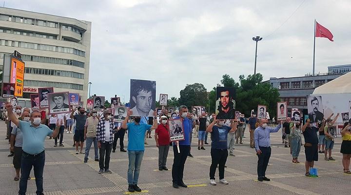 12 Eylül zihniyeti AKP ile iktidarda
