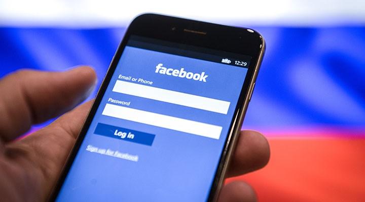 Facebook'a  yeni özellik: Ortaklaşa video izlenebilecek