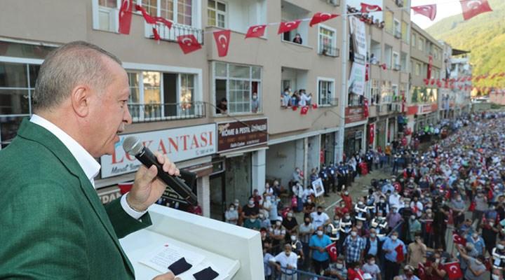 Muhalefet, Erdoğansız çözüme cesaret edemiyor