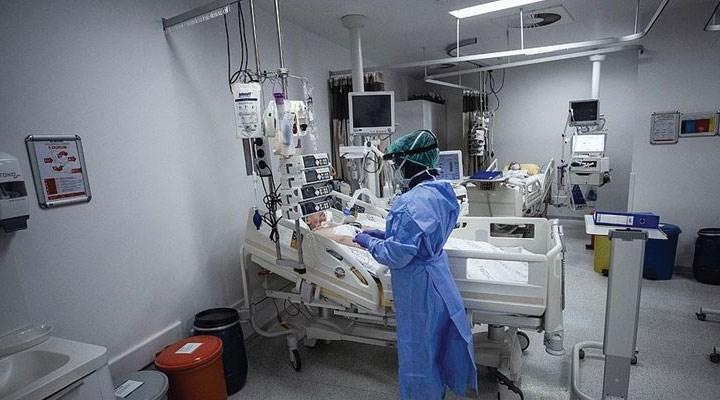 Özel hastanelere fahiş fiyat soruşturması