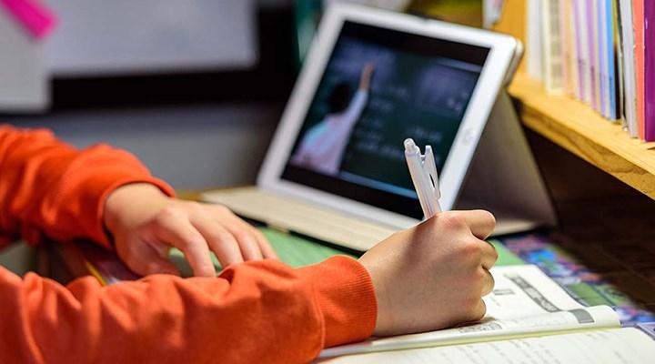 Uzaktan eğitim raporu: Eşitsizlik daha da arttı