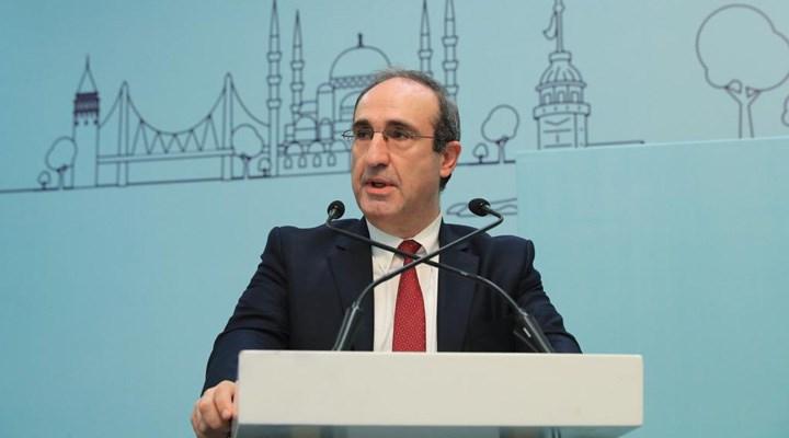 CHP'li Subaşı: AKP'li İBB, Kore gezisine 10,5 milyon sterlin ödedi