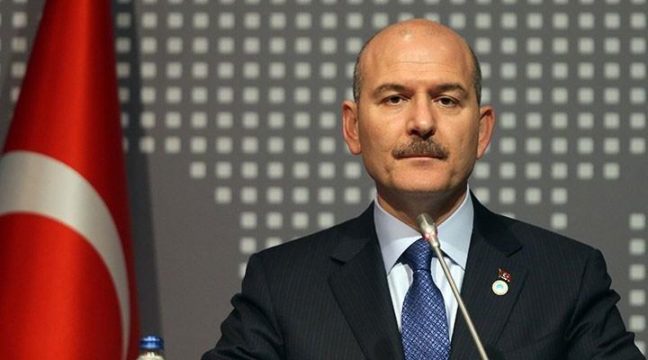 İYİ Parti: Süleyman Soylu bundan daha kötüsü olamaz dedirtti