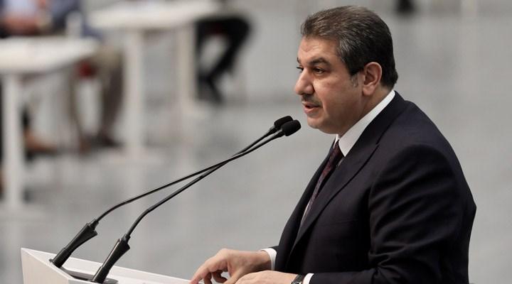 İYİ Partili Yıldız'dan AKP'li Göksu'ya 'internetçi arkadaş' yanıtı: Aklınca aşağılamaya çalışıyor