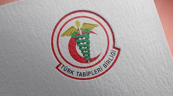 Türk Tabipleri Birliği: Bu topraklarda binlerce yıldır iyi hekimlik yaptık, yapıyoruz, yapacağız!