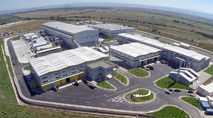 Dört ilçenin çöpünü elektriğe dönüştürecek tesise ÇED onayı