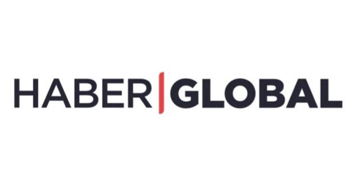 Haber Global'e yayın durdurma
