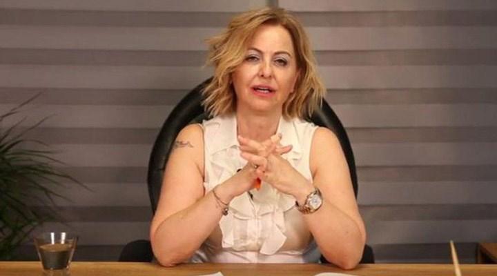 Prof. Dr. Şenol: 'Ankara, Vuhan oldu' durumu yavaş yavaş diğer illerde de olacak