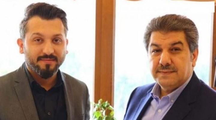 AKP'li belediyenin açtığı ihaleyi, AKP'li ilçe yöneticisinin aile şirketi kazandı