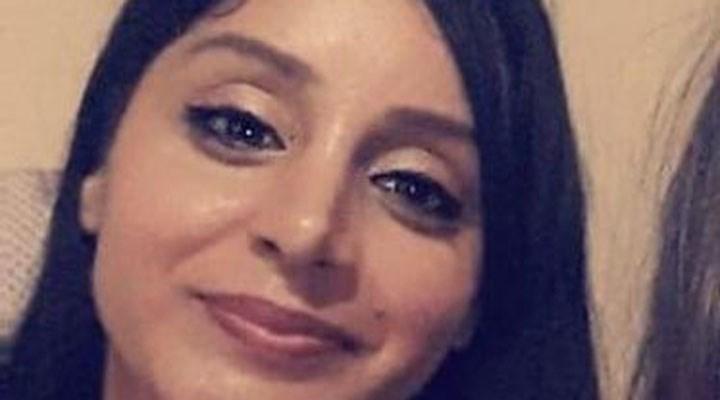 13 gündür kayıp olan kadının öldürüldüğü ortaya çıktı