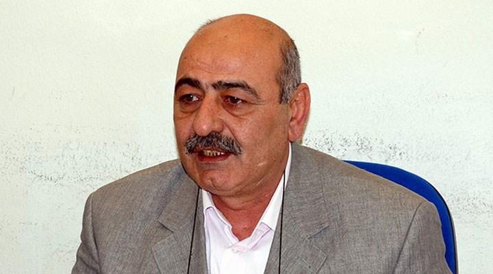 Eski Sinop Belediye Başkanı, Zeki Yılmazer tutuklandı