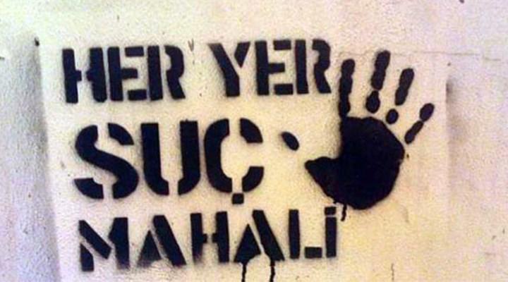 Konya'da ilkokul öğretmeni istismardan beraat etti!