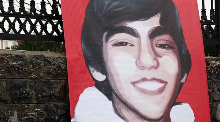 Berkin Elvan duruşması bugün: Bu dava hepimizin