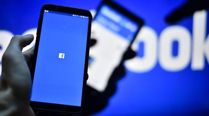 Facebook, ABD ve Filipinler'de siyasi içerikli bazı hesapları kapattı