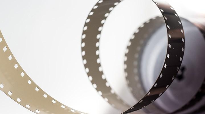 Uluslararası Bağımsız Sinema ve Sanat Derneği kuruldu