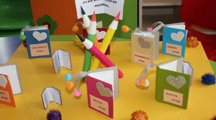 Edebiyat Atölyesi Dergisi, Mardin'de kütüphane yapacağını duyurdu