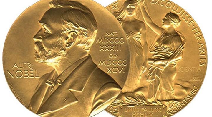 Nobel Ödülleri'ne zam yapıldı