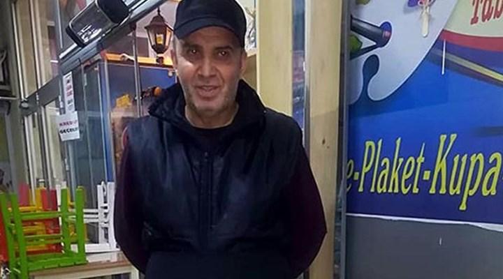 Kızını öldüren Hasan Uslu isimli erkeğe 24 yıl hapis cezası