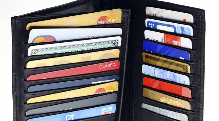 Kredi kartları yönetmeliği değişti