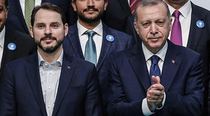 Güven ilacı AKP'de yok