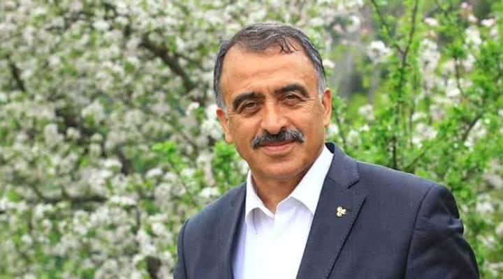 İBB iştirakinin genel müdürü koronavirüs nedeniyle hayatını kaybetti