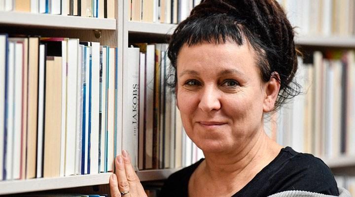 Olga Tokarczuk, 'Aşağı Silezya Fahri Vatandaşı' unvanını reddetti