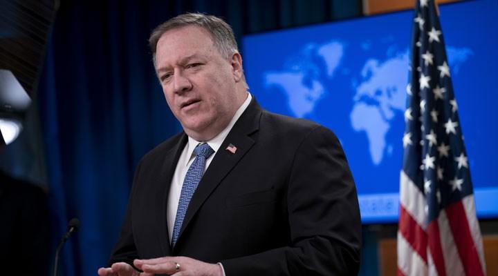 ABD'den Azerbaycan ve Ermenistan'a 'Çatışmalara son verin' çağrısı