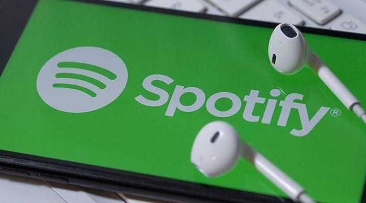 """Spotify'dan yeni özellik: """"Listen Alike"""""""