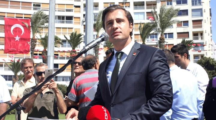 CHP İzmir'de 'Arama Çalıştayı' düzenliyor