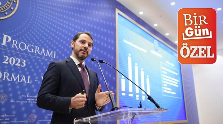 """Uzmanlar Yeni Ekonomi Programı'nı BirGün'e değerlendirdi: """"Şampiyonluk iddiasıyla başlayıp kümeye oynuyoruz"""""""