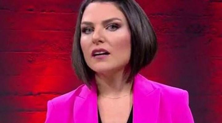 Medya Ombudsmanı Bildirici: Hakaret etmek habercilik midir?