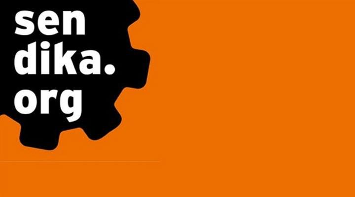 AYM 'hak ihlali' dedi, karar yine uygulanmadı: Sendika.org bir kez daha erişime engellendi