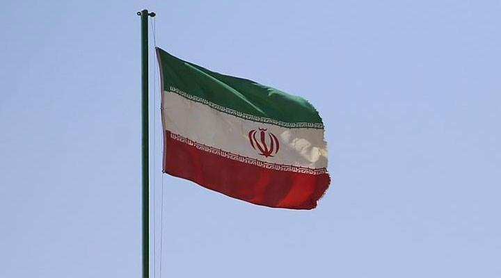 """İran'dan Netanyahu'nun """"nükleer bomba"""" iddiasına tepki: Yeni bir uydurma"""