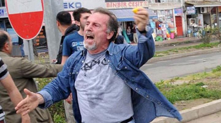 Metin Lokumcu soruşturması 9 yıl sonra tamamlandı: 13 kişiye dava açıldı