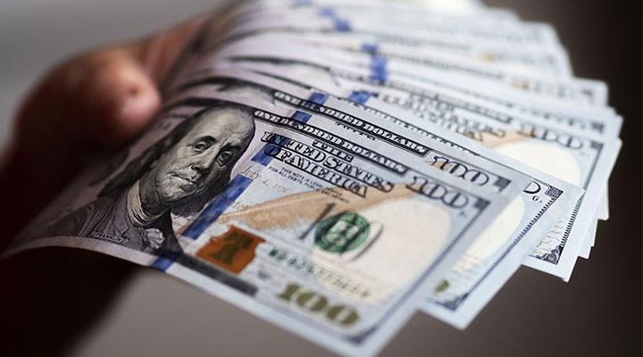 Özelin borçları kamulaşıyor