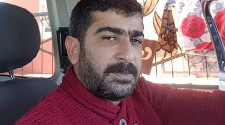 Toprağa gömülü halde bulunan Duygu Çelikten'in katili Veli Ünder, tutuklandı