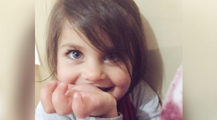 Leyla Aydemir cinayeti davasında karar açıklandı
