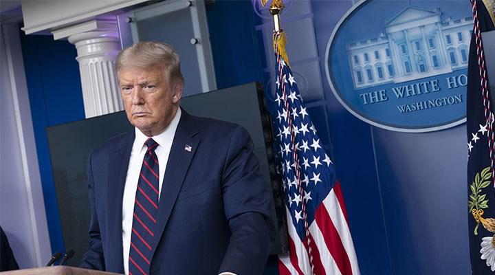 Twitter, Trump'ın ölmesini dileyen tweetlere izin vermeyecek