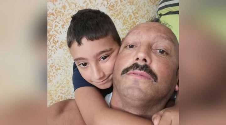 EBA'ya erişim bir can daha aldı: 8 yaşındaki Çınar internet hattı çekilirken çatıdan düştü