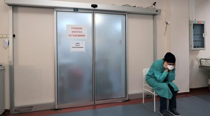 Sağlık kurumları ticarikurumlar haline getirildi