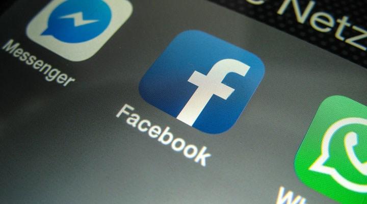Yaman Akdeniz: Facebook, temsilci atamama kararı aldı