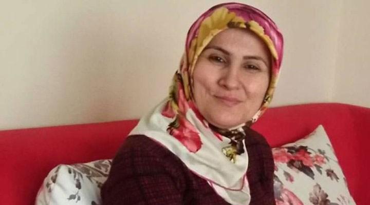 Cansız bedeni minibüste bulunan Nazmiye Oruçoğlu'nun davasında 2 yıl sonra karar
