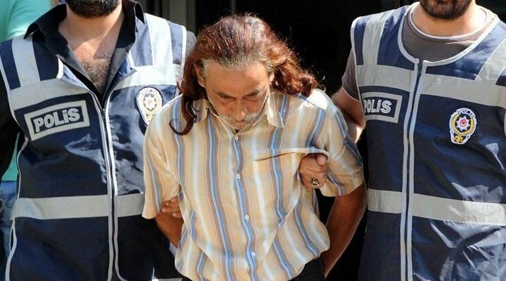 Kızına cinsel saldırıda bulunup, doğan bebekleri öldüren erkeğe 3'üncü ağırlaştırılmış müebbet