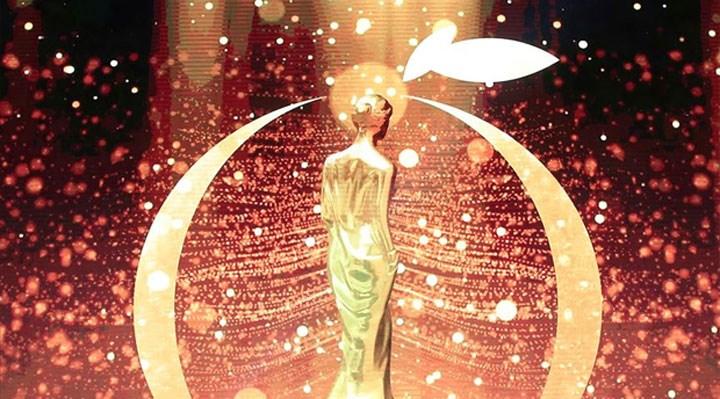 Antalya Altın Portakal Film Festivali biletleri tükendi!