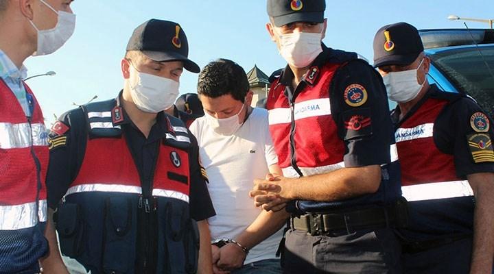 Pınar Gültekin'i katleden Cemal Metin Avcı için istenen ceza belli oldu