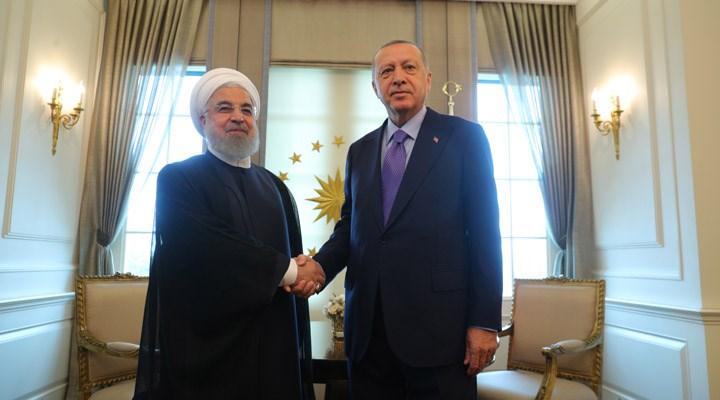 Suudi Arabistan'ın ABD Büyükelçisi: Filistin,  İran ve Türkiye gibi 'resimdeki yeni aktörlere' riayet ediyor