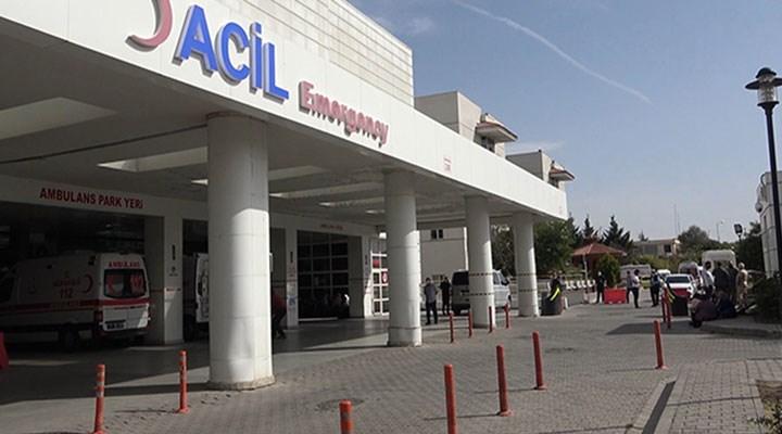 Kırıkkale'de sahte alkolden zehirlenen 7 kişi hayatını kaybetti
