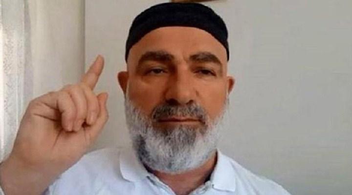 Medeni Kanunu hedef alan Ali Edizer tabiplik görevinden açığa alındı