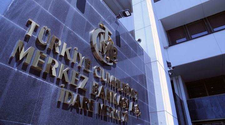 Merkez Bankası swap faizini yükseltti