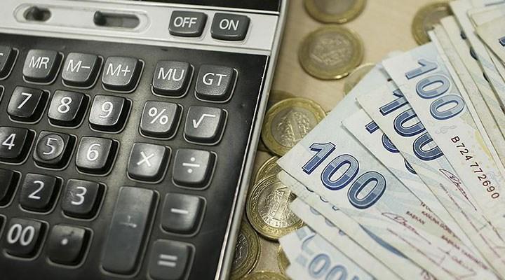 'Asgari ücretin yüzde 25'i elektrik ve doğalgaza'